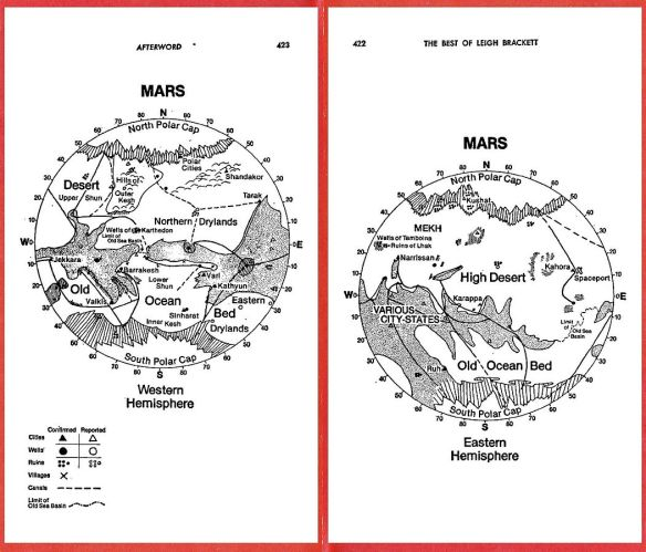 1052px-map_of_leigh_brackett27s_mars